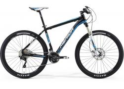 Merida Big Seven TFS (Maat 55)
