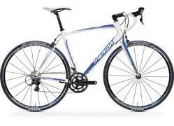 Merida Ride lite 94 (Maat L)